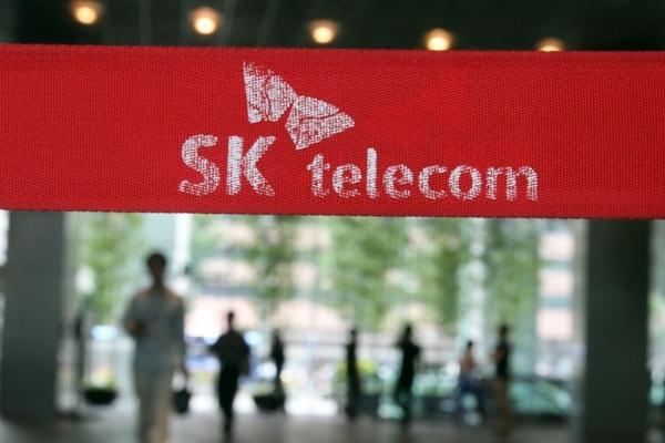 SK Telecom to supply 5G network tech to Japan's Rakuten: sources