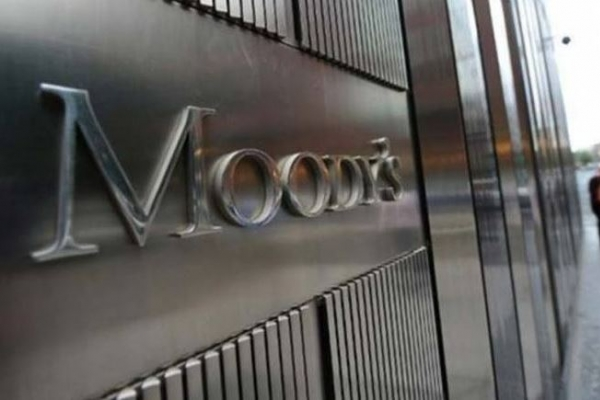 S. Korea's economic fundamentals remain solid: Moody's
