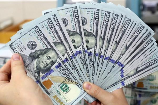 S. Korea's forex reserves rise in Sept. on investment returns