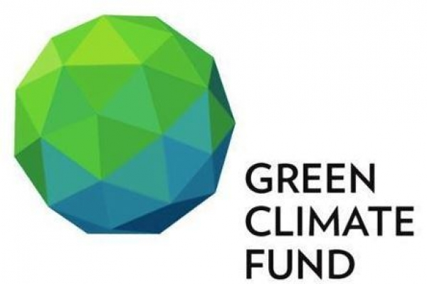 S. Korea calls for successful replenishment of green climate fund