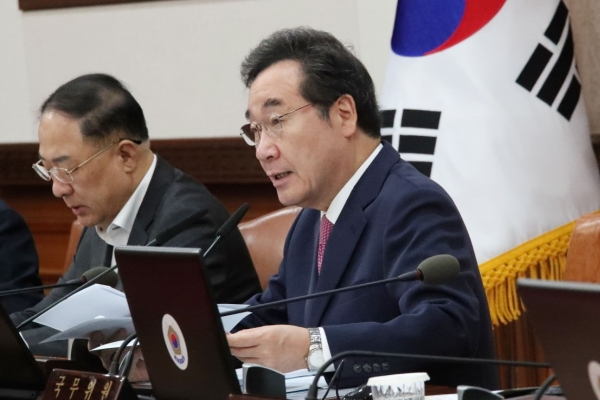 Cabinet passes prosecution reform plans