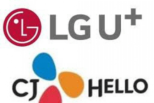 FTC stalls proposed merger of LG Uplus with CJ Hello