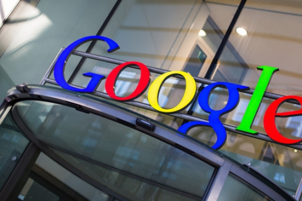 Google Maps exposes 40 percent of South Korea's military installations: lawmaker