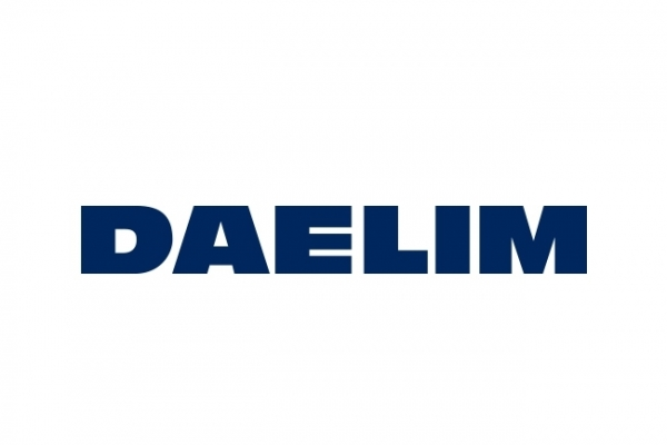 Daelim Industrial to acquire US Kraton's chemical business