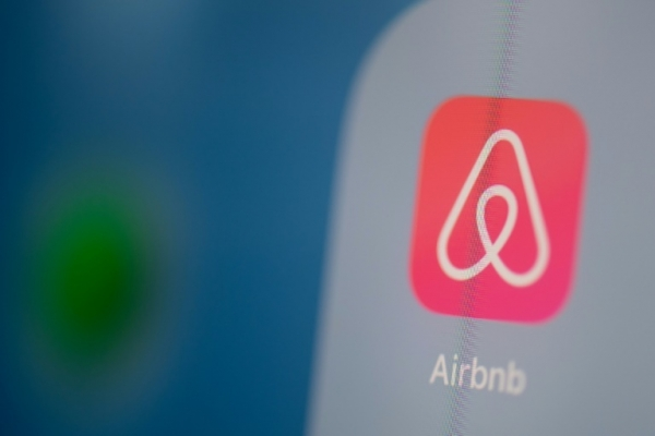 Airbnb bans 'party houses' after deadly US shooting