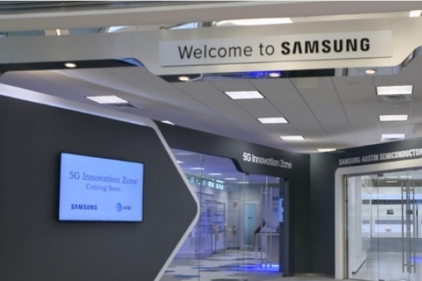 Samsung shuts down custom CPU development project in US