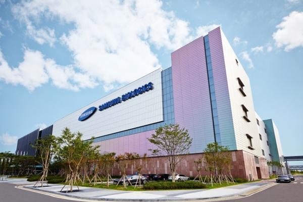 Samsung BioLogics, Ichnos Sciences eye W20tr atopic dermatitis market