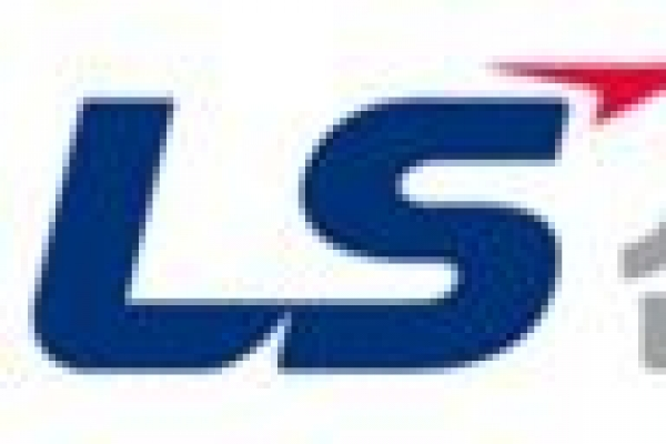 LS Cable, KEPCO commercialize superconducting cables
