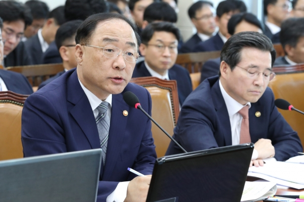 S. Korea to reduce troop numbers to 500,000 by 2022