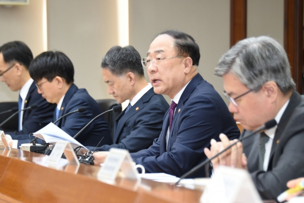S. Korea to reduce troops number to 500,000 by 2022