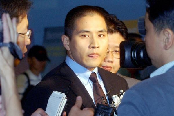 유승준 '비자거부 사건' 이번주 선고…17년만에 입국 길 열리나