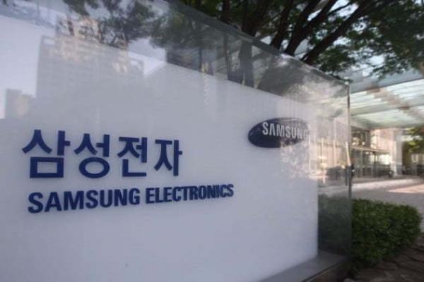 Samsung, SK, Hyundai see gain in market cap