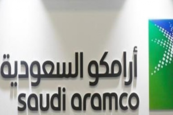 Saudi Aramco's IPO Is Vulnerable to the Russians