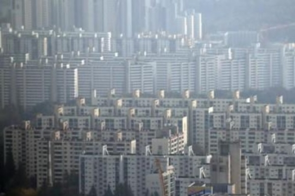 Seoul unveils plan to invigorate reverse mortgages for elderly homeowners