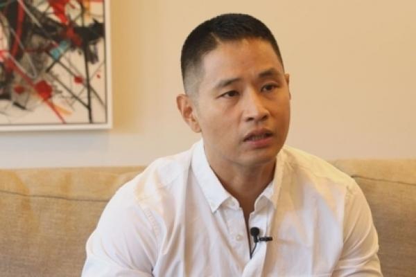 [Newsmaker] Will K-pop singer Steve Yoo be allowed into South Korea?