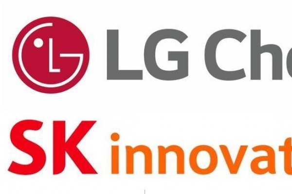 LG Chem seeks USITC's default judgement against SK Innovation