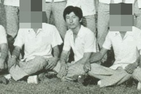Police: Lee Chun-jae is behind all Hwaseong murders