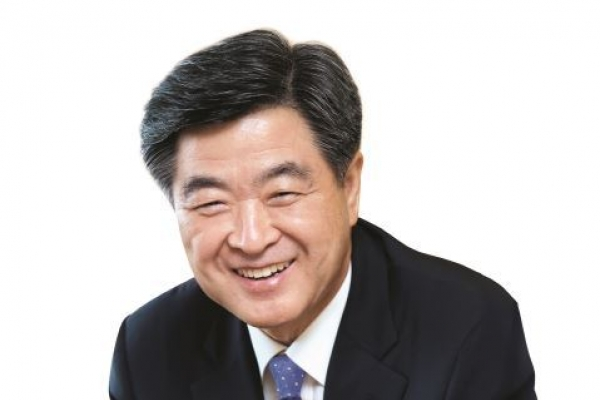 HHI Group appoints Kwon Oh-gap as new chairman