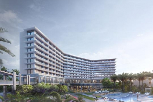 Hotel Shilla launches global brand for overseas operations