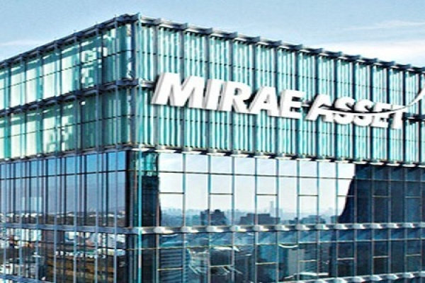 FTC reviews legal actions against Mirae Asset owner family for alleged profiteering
