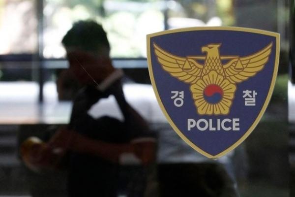 만취여성 발견하고 차 태워 모텔 데려간 회사원 구속