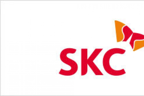 Local PEF chosen as preferred bidder to buy SKC Kolon PI