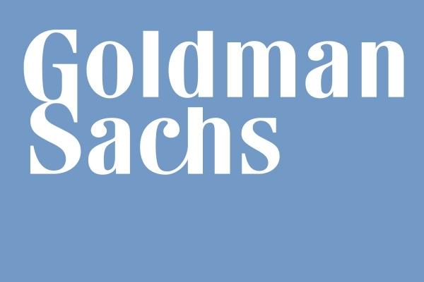 S. Korea's economy to grow 2.1% in 2020: Goldman Sachs