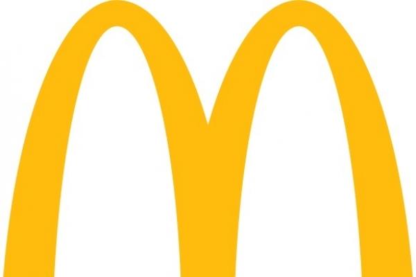 McDonald's Korea to adopt sanitation grading system