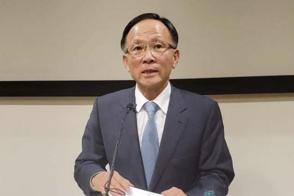 Ambassador hopes GSOMIA decision helps strengthen S. Korea-US ties