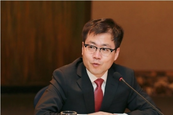 S. Korea, China, Japan to hold fresh round of FTA talks in Seoul