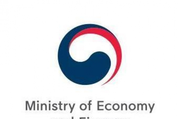 S. Korea has spent 90.7 % of extra budget