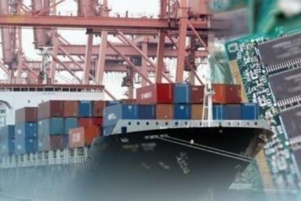 Sluggish exports, consumption cast shadow on economy