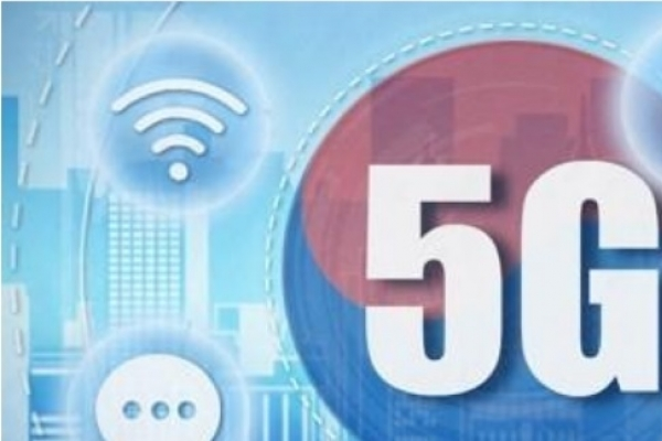 Samsung Electronics ranks 2nd in global applications of 5G patents