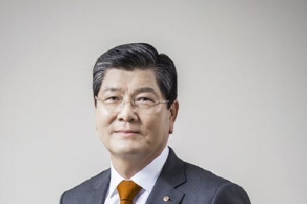 Hanwha Life CEO resigns before end of 4th term