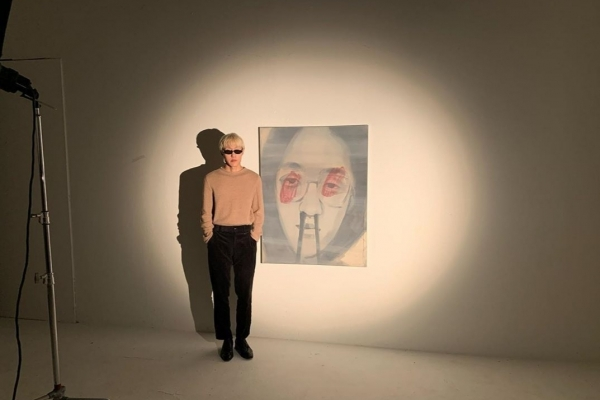 Zion.T will unveil new song on his YouTube channel