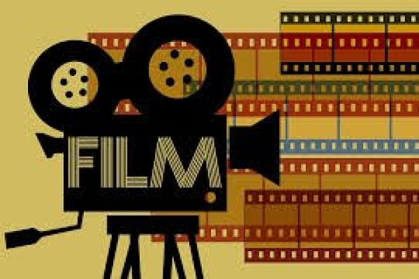 [Diplomatic circuit] Pacific Alliance member countries hold film festival