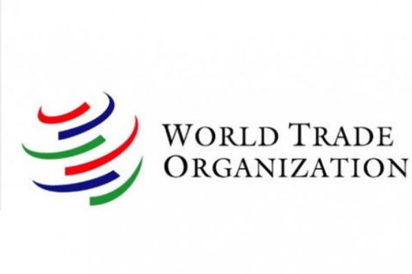 S. Korea to support Uzbekistan's bid to join WTO