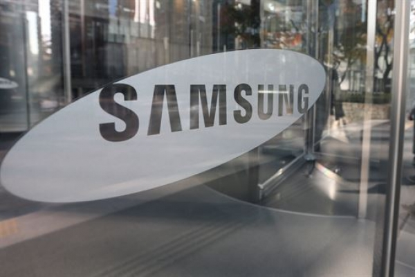 Samsung overwhelms LG, Apple in local smartphone market share