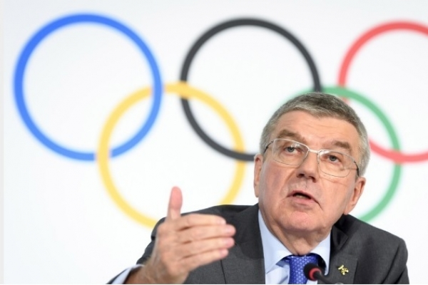 S. Korea moves one step closer to hosting 2024 Winter Youth Olympics