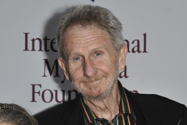 'Benson,' 'Star Trek' actor Rene Auberjonois has died at 79