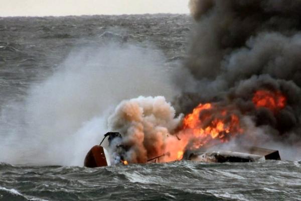 [Newsmaker] Third body retrieved 20 days after Jeju boat capsizes