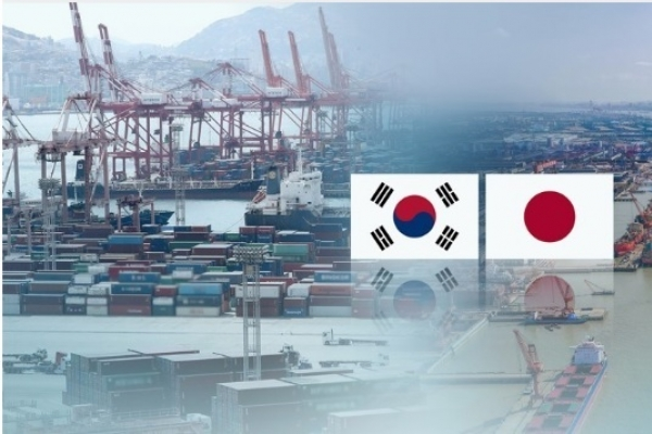 Japanese firms urged to invest more in S. Korea amid trade row