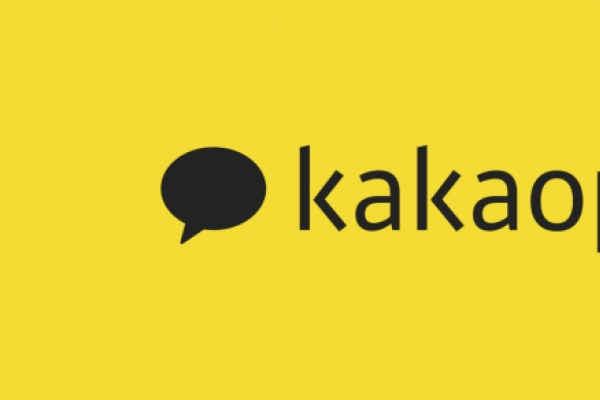 Kakao Pay starts payment service on Google Play, YouTube Premium