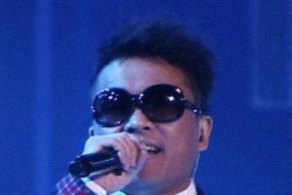 [Newsmaker] Singer Kim Gun-mo to be investigated on sexual assault allegation