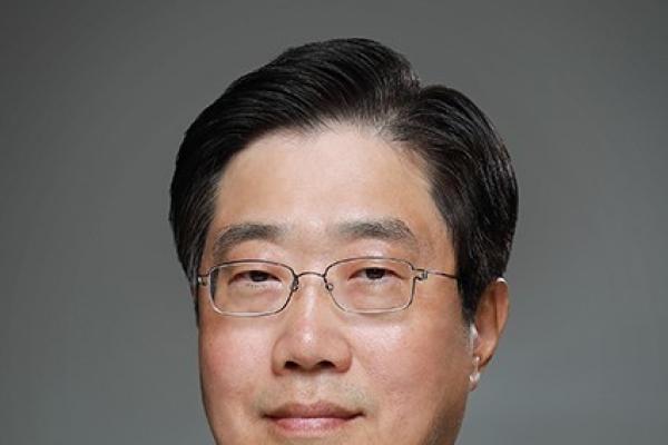 Hanwha names Lee Tae-kil as new communications head