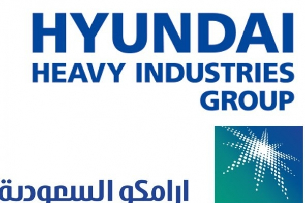 HHI Group finalizes 17% stake sale of oil refining unit to Aramco, raises W1.37tr