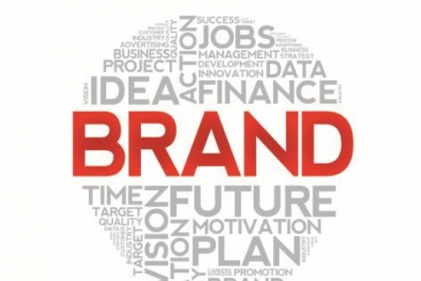 [Best Brand] Setting the 'emotion': A new approach to branding