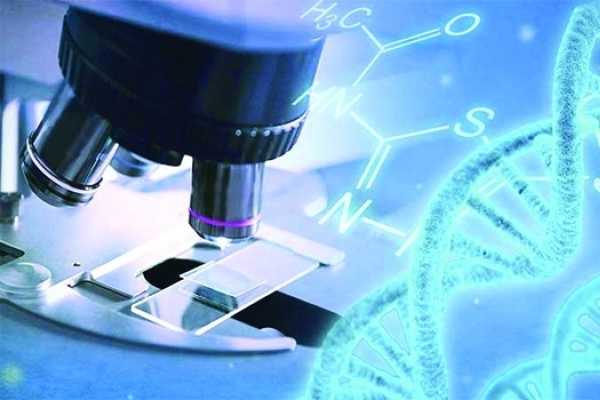 Bioservice industry rakes in W1tr, up 24%