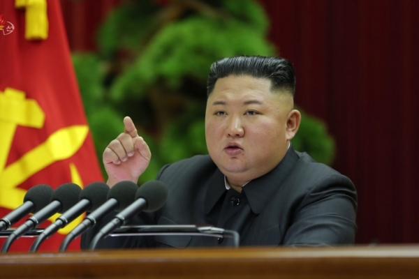 [팟캐스트] (333) 김정은 노동당 전원회의 / 스타워즈: 라이즈 오브 스카이워커 리뷰