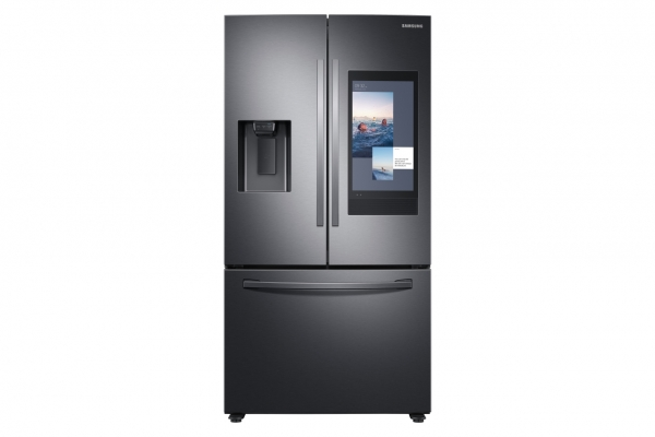 Samsung, LG to unveil upgraded AI-equipped fridges at CES 2020